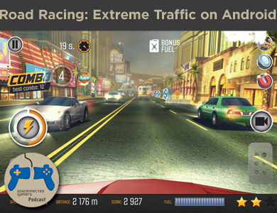 t bull app developer, mobile racing games, mobile games, android racing games, road racing extreme driving, road racing traffic android game, ios racing games,