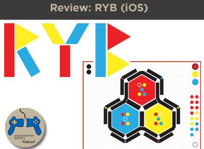 ryb puzzle, fleb puzzles, puzzle games ios, iphone puzzle games,