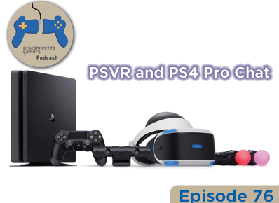 playstation vr, psvr, vr headset, playstation virtual reality, ps4 pro, pro model ps4, 4k ps4, 4k tvs,