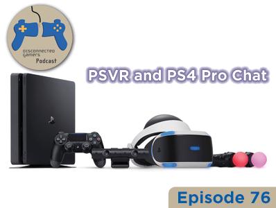 playstation vr, psvr, vr headset, playstation virtual reality, ps4 pro, pro model ps4, 4k ps4, 4k tvs,