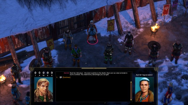 expeditions viking, rts viking game, logic artists video games, vikings game on steam,