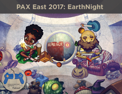 earthnight, speedrun, psvita, ps4, cleaversoft games, dragon apocalypse game,