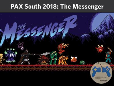 the messenger game, sabotage studios, canadian indie developers, ninja video games, action platformer gaming,