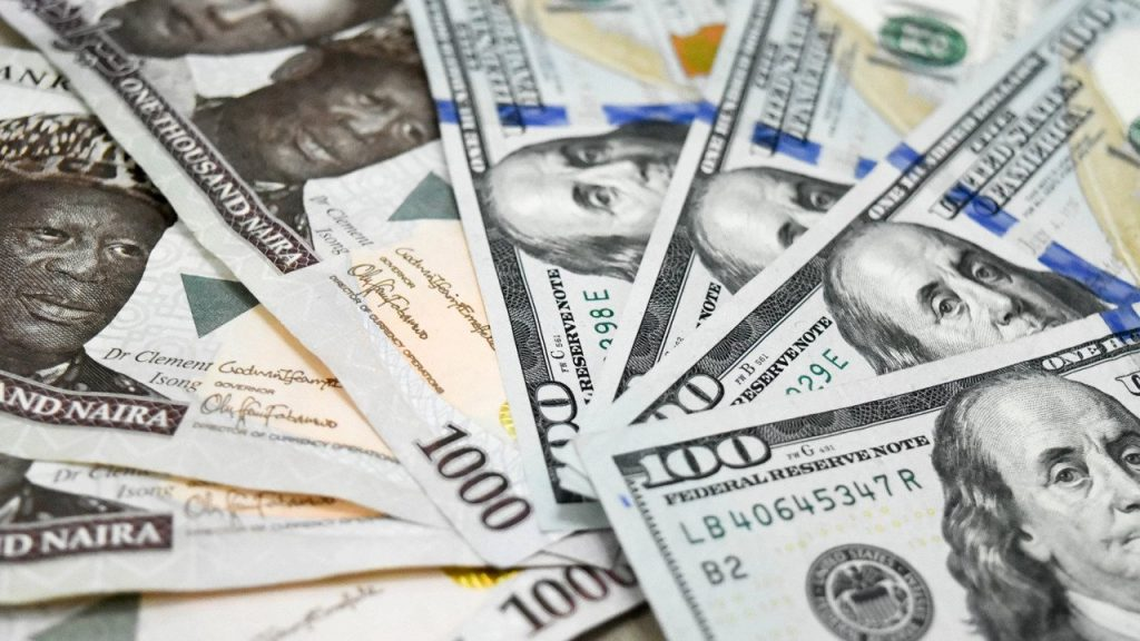 Nigeria Foreign Exchange Crisis: Worsening US Dollar Shortages Point to Further Devaluation