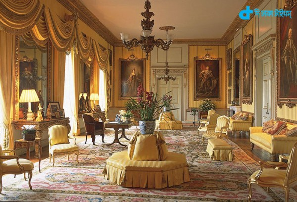 luxurious home of Bollywood stars-3