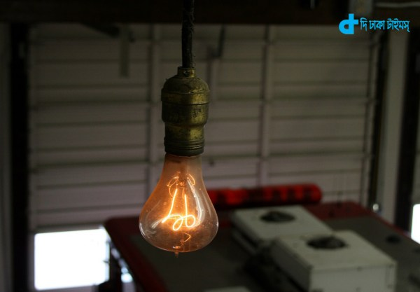a-light-bulb-burning-for-over-100-years