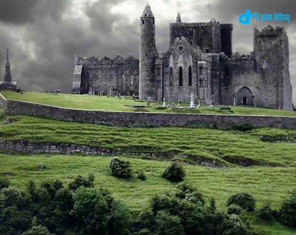 the-rock-of-cashel-ireland