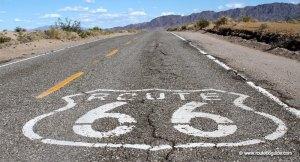 california-route66-01
