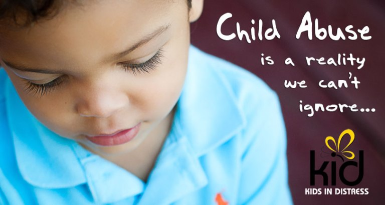 child-abuse-reality-color