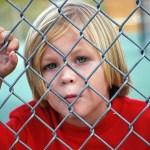 Antipsychotic drugs, kids and diabetes