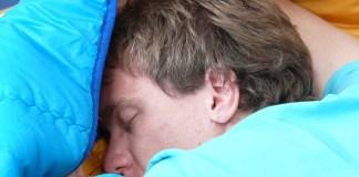 sleep-apnea-mental-decline
