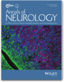 annals-neurology