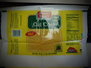 corn-recall