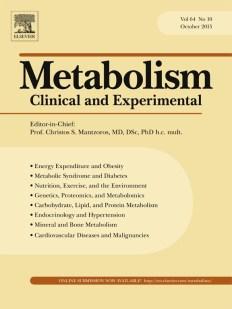 journal-metabolism-oct-2015