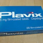 Plavix Heart Disease Risk