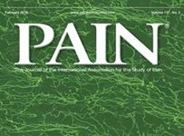 Journal: Pain - February 2016-2