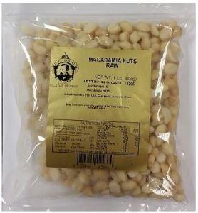 macadamia-nut-recall-5