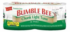 bb-tuna-3