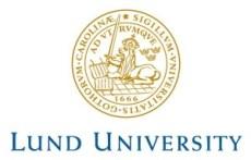 Lund-University-Logo
