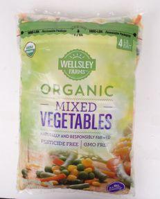 mixzed-vegetable-recall
