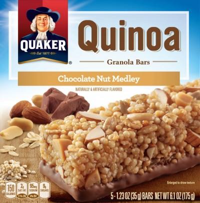quaker-granola-bar-recall-chocolate-nut