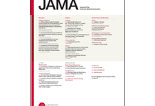 July 19 Edition of JAMA