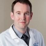 Ian de Boer - Diabetes and Kidney Disease