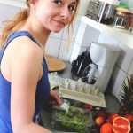 Personal Diet Plan vs. One Size Fits All