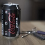 Photo of Diet Coke Zero Can : Aspartame Prevents Weight Loss, Says New Stody
