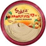 Photo of Sabra Hummus Classic