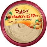 Photo of Sabra Hummus Classic