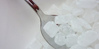 New Sweeteners