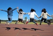 Childhood Obesity Quadruples Risk of Developing Type 2 Diabetes