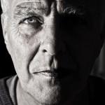 Chronic Disease in Men from Plastic
