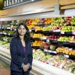 Sonia Anand - Gestational Diabetes in Asian Women