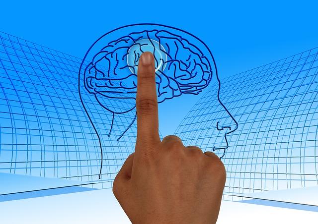 Deep Brain Stimulation for Diabetes