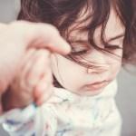Antibiotic Use in Children May Increase Diabetes Risk