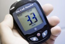 Cut Type 2 Diabetes Costs