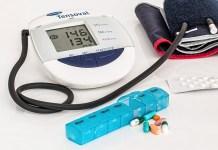Verapamil for TYpe 1 Diabetes