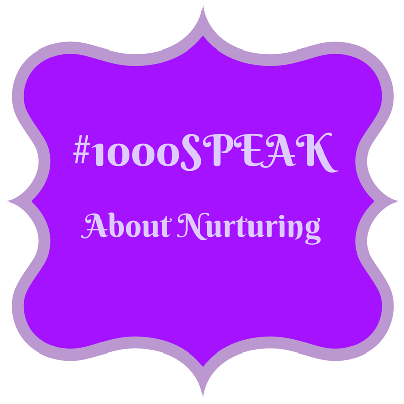 https://thediaryofanalzheimerscaregiver.com/2015/04/1000speak-about-nurturing/
