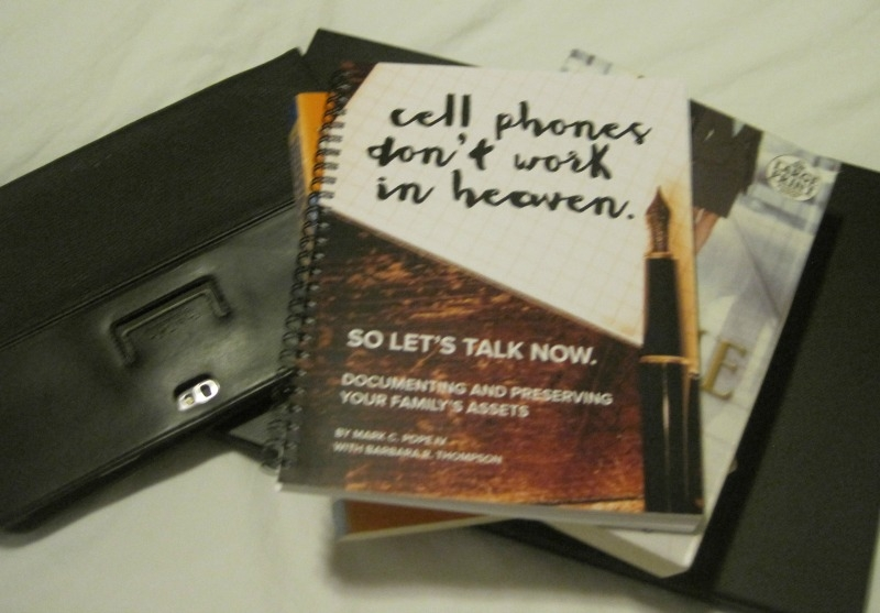 https://thediaryofanalzheimerscaregiver.com/2015/07/cell-phones-dont-work-in-heaven-book-review/