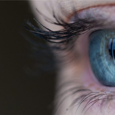 Looking back through the eyes of a professional- Your caregiver stories