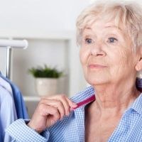 Adaptive Clothing for Seniors: 6 Easy-Wear Apparel Options