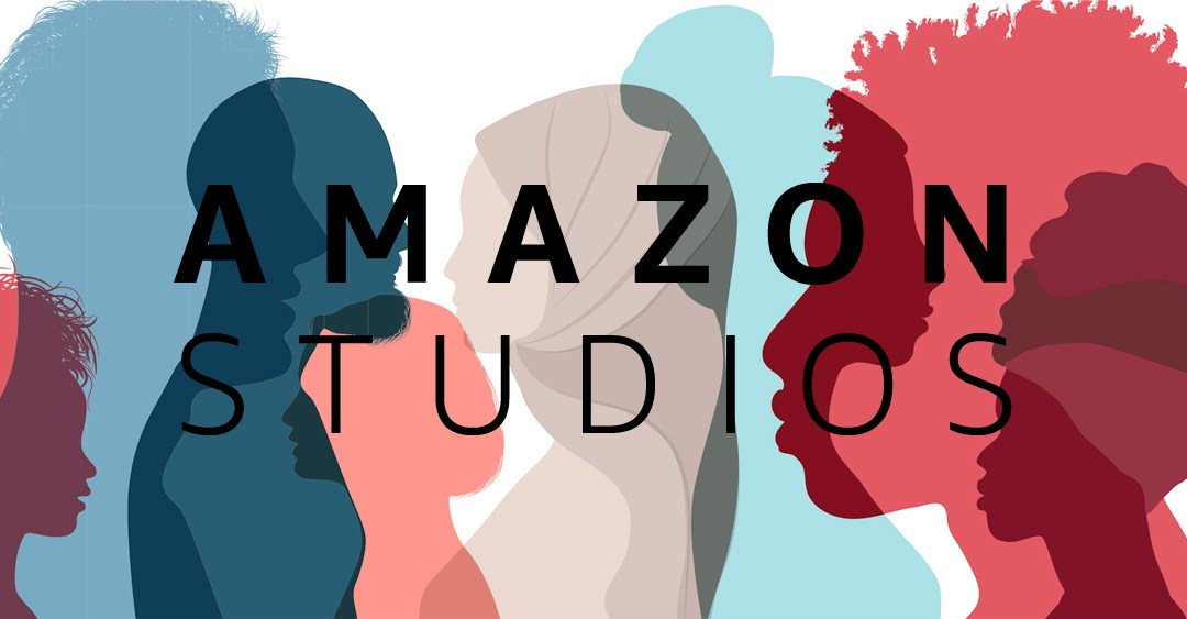Amazon Studios Unveils Inclusion Policy And Playbook To Bolster Representation