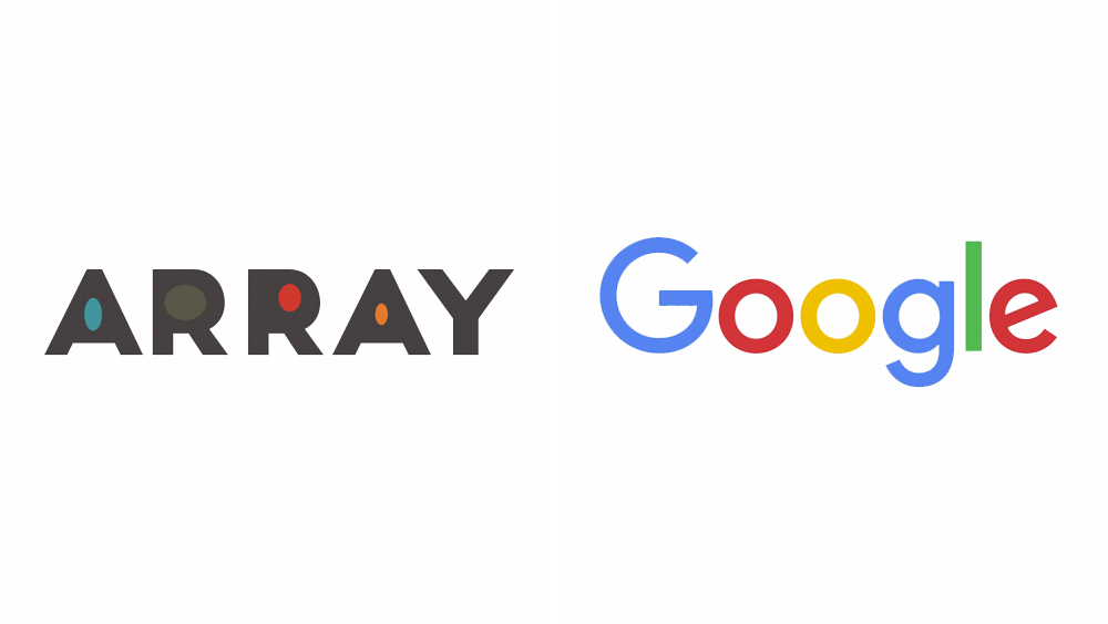 Ava DuVernay's ARRAY And Google Set Film Grant For Underrepresented Voices