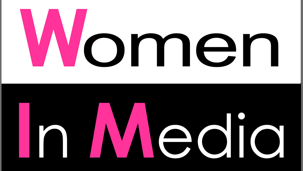 Women In Media Teams With Television City To Launch Below-The-Line Training Program For Women