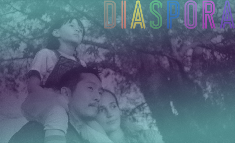 Justin Chon Talks Impact Of 'Blue Bayou' And What Real-Life Adoptees Facing Deportation Thought Of The Family Drama