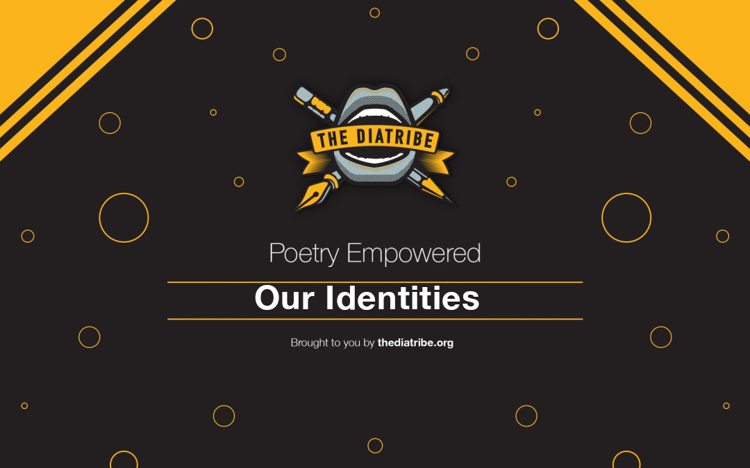 Thumbnail for Our Identities