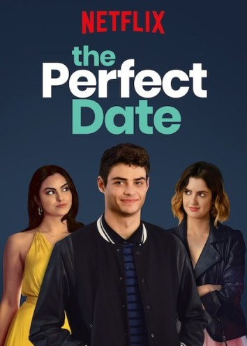 The Perfect Date –