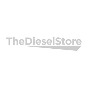 19942003 High Pressure Pump Seal Replacement Kit for Ford
